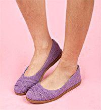Glo | Blowfish Shoes | $39