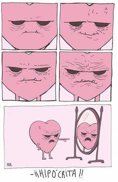 Vomit Rosy