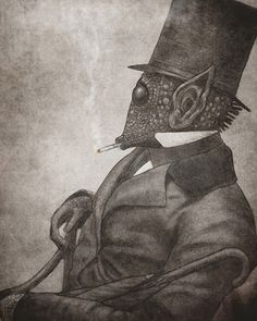 08-Greedo-Bounty-Hunter-Terry-Fan-Victorian-Star-Wars-www-designstack-co.jpg (500×626)