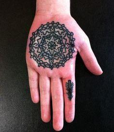 (6) Tattoos | Tumblr