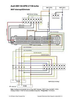 automotive wiring diagram, Isuzu Wiring Diagram For Isuzu ...