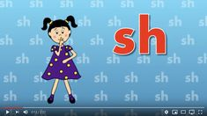 My Favourite Literacy Videos for Kindergarten Phonics Song 2, Vowel Song, Ch Sound, Sound Song, Kindergarten Reading, Kindergarten Classroom, Reading Strategies Posters, Cvce Words, Quiet Girl