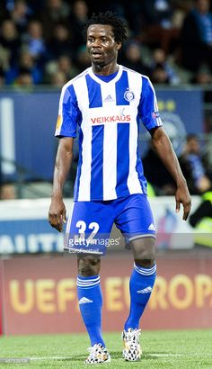 anthony-annan-of-hjk-helsinki-in-action-during-uefa-europa-league-b-picture-id457538708 (588×1024)