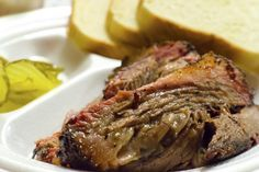 You don't have to purchase the most expensive cuts of meat to enjoy a tender oven roast. Create a dry rub using your favorite spices that serves a dual purpose of adding flavor and tenderizing less expensive cuts such as chuck roast, rump roast and brisket. Cheaper roasts have less marbling than sirloin or tenderloin; marbling helps make the...