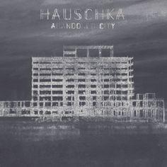 """Varosha"" by Hauschka was added to my MOOD PLAYLIST : Night Mode // chill // electro // rnb // future soul - rnb // techno playlist on Spotify"