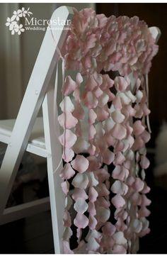 500 pcs Silk Rose Petals tabela eventos de casamento decoração artesanato Artificial flores Engagement celebrações da festa de suprimentos em Decoração de festa de Casa & jardim no AliExpress.com | Alibaba Group
