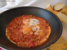 sartenada-de-huevos-con-pisto-de-costilla-011