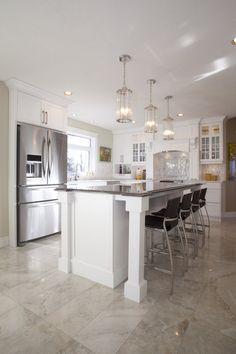 Filo Plus Kitchen & Interior Design Projects — Filo Plus Furniture, Kitchen Furniture, Interior Design Kitchen, Contemporary Kitchen Tables, Contemporary Kitchen, Kitchen Work Tables, Classic Kitchens, Dining Accessories, Modern Kitchen Furniture
