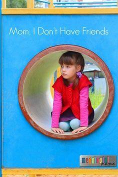 205 Best Kids & Friendships images in 2018 | Parenting hacks
