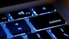 To Prosper, Stop Adding and Start Subtracting Computer Keyboard, Leadership, Internet, Ads, Computer Keypad, Keyboard