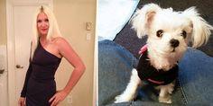 Il y a un an environ, une femme cruelle baptisée Alsu Ivanchenko a mis sa jeune chienne de 3 mois dans un sac plastique, et l'a jetée par la fenêtre de sa voiture, lui brisant le crâne, et endommageant sérieusement son cerveau. Elle n'a même pas honte de ce crime. Cette semaine, au tribunal, cette …