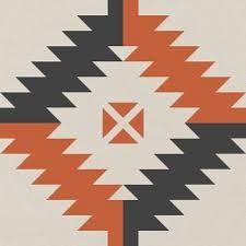 Navajo                                                                                                                                                                                 More