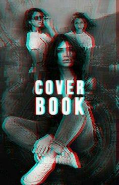 okładki na zamówienie   potrzebujesz okładki?    zgłoś się do mnie   … #losowo # Losowo # amreading # books # wattpad