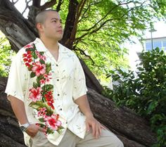 Hawaiian Shirt Under The Sea By Pacific Legend White Coconut Shell Onatching Print Engineer Pinteres