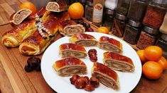 Hungarian Recipes, Sausage, French Toast, Food And Drink, Breakfast, Cake, Youtube, Places, Food