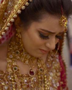 Beautiful Words Of Love, Cute Love Images, Wedding Dance Video, Wedding Videos, Indian Wedding Photography Poses, Wedding Photography And Videography, Indian Wedding Songs, Indian Bridal Photos, Bridal Mehndi Dresses