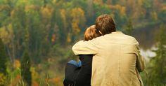 6 señales de que tu matrimonio durará por siempre