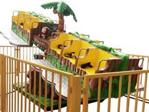 http://www.modern-park-rides.com/kids-amusement-park/      #Indoor_amusement_parks have the support of funds, to first look at the local market before investment, including market saturation, site selection, choice of recreational equipment manufacturers.