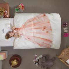 Snurk Bettwäsche Princess | design3000.de