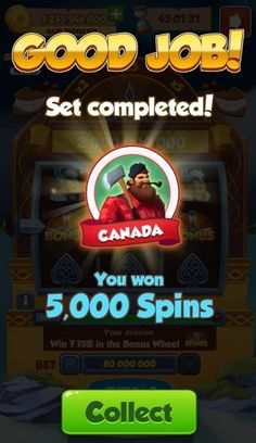 Coin master free spins-Coin Master Coins and Spins Generator. Tuto how to get free spin master coin Your Free Spin Now! Daily Rewards, Free Rewards, Miss You Gifts, Coin Master Hack, Gift Card Generator, Free Gift Cards, How To Introduce Yourself, Cheating, Spinning