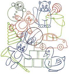fal | VK Preschool Worksheets, Kindergarten Activities, Toddler Activities, Learning Activities, Preschool Activities, Visual Perceptual Activities, Barbie Coloring Pages, Hidden Pictures, Felt Patterns