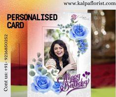 Happy Birthday Greeting Card Contact us @ 9216850252 #HappyBirthdayGreetingCard #Kalpa Florist #happybirthdaygreetingcard #happybirthdaywishesoncard #happybirthdaygreetingcardvideo #howtodohappybirthdaygreetingcard #happybirthdaygreetingcardforfriend #happybirthdayjijugreetingcards #happybirthdaygreetingcarddrawing #happybirthdaygreetingcardsreligious #canada #australia #unitedkngdom #unitedstates #london Greeting Card Video, Happy Birthday Greeting Card, Greeting Cards, Valentines Day Gifts Boyfriends, Boyfriend Gifts, Valentine Day Gifts, Diwali Gifts, Canada, Australia
