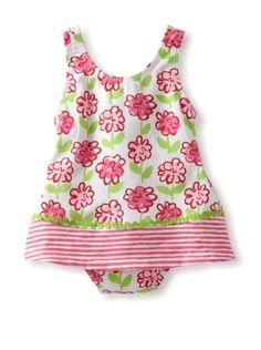 Sweet Potatoes Baby Pinky Posie Suit, http://www.myhabit.com/redirect/ref=qd_sw_dp_pi_li?url=http%3A%2F%2Fwww.myhabit.com%2F%3F%23page%3Dd%26dept%3Dkids%26sale%3DA3KDW5VE26TZLB%26asin%3DB00CXLADBK%26cAsin%3DB00CXLAEFU