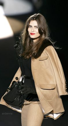 Dsquared2 - I LOVE their sense of style !