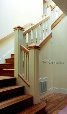 mission staircase design | featured with wood stairs leaf pine is a new stairs