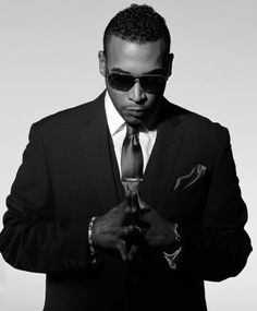 DON OMAR-his music is nothing but FUN! Bring it!