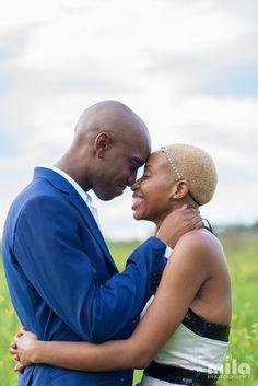 Mila Photography-Mfundo&Lebo wedding