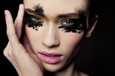 Wojtek Rudzki - Make Up