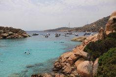 Sardegna......