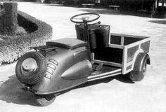1952 Cimera