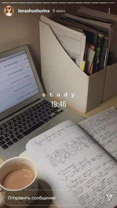 School Organization Notes, Study Organization, School Notes, Studyblr, Work Motivation, Motivation Inspiration, School Study Tips, Study Space, Study Hard