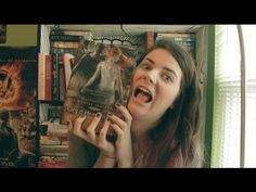Book Haul: THE TIME HAS COME (#37)