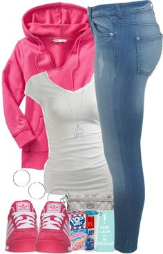 """"""", Untitled No. 36"""" by dessboo ❤ liked on Polyvore"""