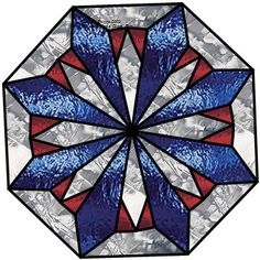 OZARK STAINED GLASS & PATTERNS QUILT PATTERNS ALL PATTERNS ARE FREE.. CLICK ON PICTURE OF PATTERNS TO DOWNLOAD THE PDF FILE OF THE PATTERN. PRINTS OUT ON ONE SHEET OF PAPER.  ENJOY!