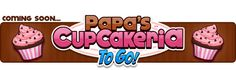 Papa's Cupcakeria To Go! Hack and Cheats - Unlimited Tips App - Unlimited Jame App