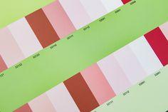 """Le Corbusier´s colour atmosphere """"Scenery"""" Le Corbusier, Pierre Jeanneret, Unique Colors, Scenery, Diagram, Design Products, Color, Modern Art Paintings, Home Architect"""