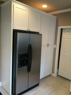 Bathroom Showrooms Holland Mi kitchen in homecrest cabinetry madison ivory, berenson hardware
