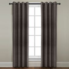 Beautiful Curtain By Jc Penneys Curtains For Window Decor Ideas ...