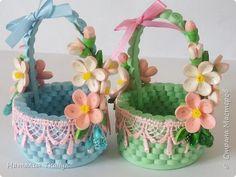 От всего сердца хочу поздравить всех с наступающим Светлым Праздником ПАСХИ!!!!