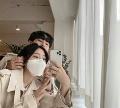 Couple Aesthetic, Korean Aesthetic, Film Aesthetic, Korean Boys Ulzzang, Ulzzang Couple, Ulzzang Girl, Cute Couples Goals, Real Couples, Couple Goals
