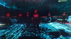 《電馭叛客》系列世界觀總整理!從桌遊到電玩時間軸一次理清楚 | 遊戲電競 | 蒐評論 | udn遊戲角落 Gaming Wallpapers Hd, Computer Desktop Backgrounds, Cyberpunk 2077, Keanu Reeves, 3840x2160 Wallpaper, The Elder Scrolls, Overwatch Tracer, The Evil Within, Xbox One Games