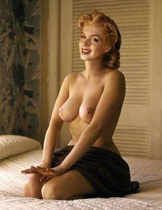 "Saatchi Art Artist Jeffrey Yarber; Photography, ""Marilyn Monroe - A Kodak Moment"" #art"