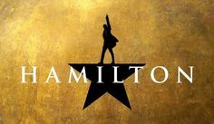 Hamilton cast will sing America the Beautiful at Super Bowl