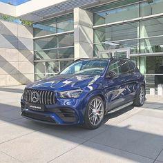 """Mercedes-Benz auf Instagram: """"Mercedes-AMG GLE63s ???? Technische Merkmale: V8 V-neck twin-turbo ( Bi-Turbo) Informationen über die Maximale Geschwindigkeit von 280..."""" Mercedes-Benz hinaus Instagram: """"Mercedes-AMG GLE63s Technische Wohnungseinrichtung: V8 treibende Feder – Mercedes Benz Autos, 100 Km, Automotive Industry, Luxury Cars, Dream Cars, Engineering, Instagram, Vehicles, Blue"""