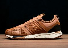 new-balance-247-luxe-detailed-look-design-inspiration-2