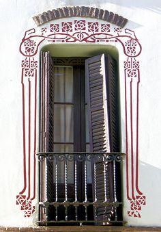 Barcelona, Spain !!! Photography  By Arnim Schulz !!!!    Flickr photo sharing ....